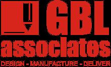 GBL Associates Ltd's avatar