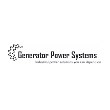 Generator Power Systems's avatar
