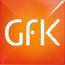 GFK's avatar