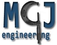 MGJ Engineering's avatar