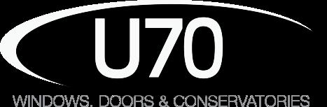 user212's avatar