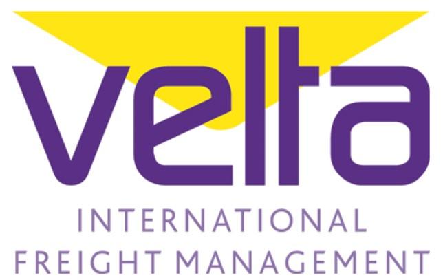 Velta International Ltd's avatar