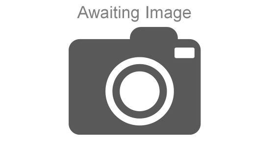 Marblecraft Bespoke Ltd's avatar