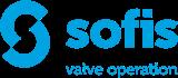 Sofis Global's avatar