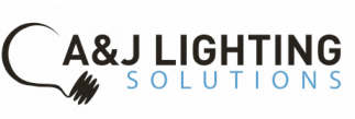 A & J Lighting Solutions's avatar