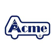 Acme Seals Ltd's avatar