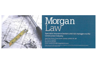 Morganlaw