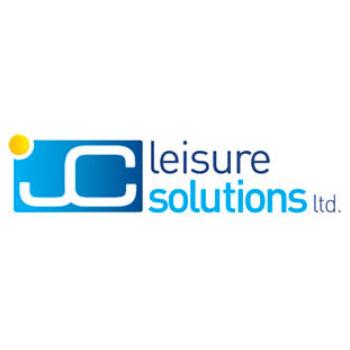 JC Leisure Solutions's avatar