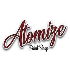 Atomize Paint Shop's avatar