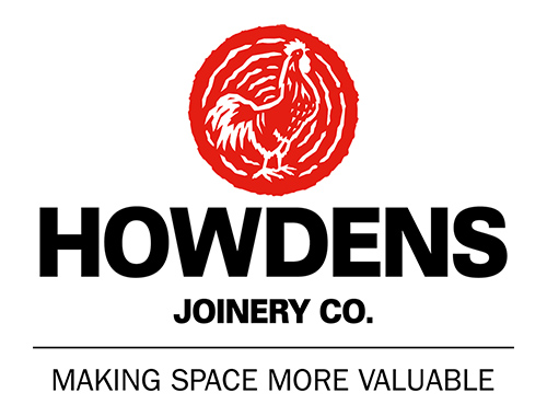 Howdens Joinery's avatar