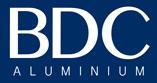 BDC Architectural Aluminium's avatar