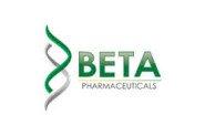 Beta Pharmaceuticals's avatar