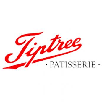 Tiptree patisserie-logo-350x350-centre