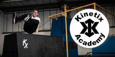 210720-kinetix-academy-summer-camps 2021