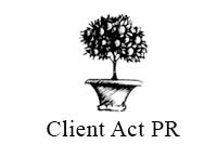 Client-act-pr
