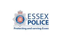 Essex-police