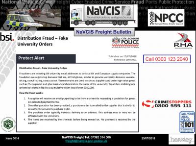 Fraud distribution.pdf