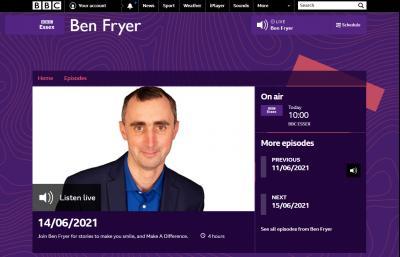 210614-bbc-essex-radio-001