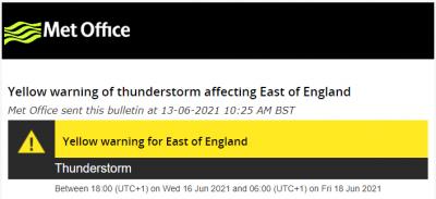 20150615-yellow-weather-warning