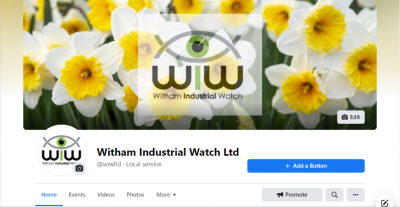 210615-new facebook page-002