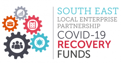 210625-selep-covid-recovery-fund