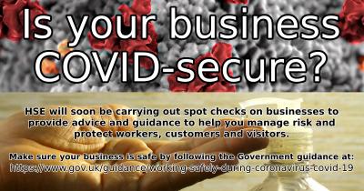210621-covid-secure