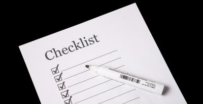 210723-right-to-works-checklist