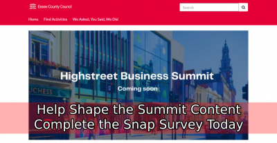 210730-ecc-summit-survey