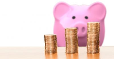 210817-financial-wellbeing