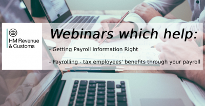 210915-hmrc-payroll-webinars