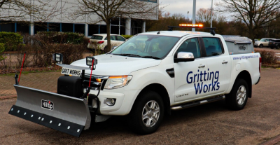 210915-gritting-services
