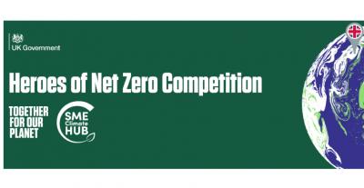 210922-net-zero-competition